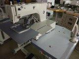 Modelo de equipo de transmisión directa de costura serie de la máquina