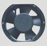 15050 380 V AC осевой вентилятор системы охлаждения 172*150*50