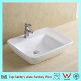 La Chine Batroom bassin sanitaire de haute qualité