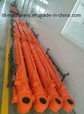 Planierraupe neue Spase Teile für Gerät Soem-Zylinder des Exkavator-Zylinder-D20 D30 D31 D40 D40-1 D50 D60 D65 schweren