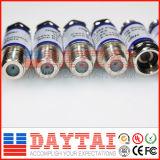 Filtro passa-alto da CATV Hpf 85-1000 megahertz