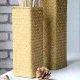 최신 인기 상품 Handmade 밀짚 바구니 (BC-S1224)