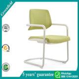 회의를 위한 경쟁가격 의자를 가진 녹색 현대 최신 판매 & 회의 & 대기실 & 사무실
