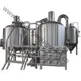 Промышленное оборудование для приготовления кофе/пиво пивоварня / коммерческих пивоварни оборудование для продажи