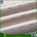Prodotto impermeabile intessuto della tenda di mancanza di corrente elettrica del franco del tessuto del poliestere del tessuto dal fornitore della tessile