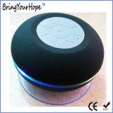 Altoparlante impermeabile senza fili di Bluetooth con l'indicatore luminoso del LED (XH-PS-606S)