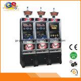 Самое лучшее сбывание торговых автоматов казина игр Jammer x евро