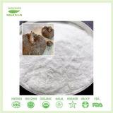 Pó Konjac de Glucomannan da farinha para macarronetes Konjac/esponja