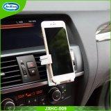 Support de véhicule de téléphone mobile