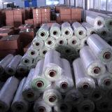 Tela por atacado da fibra de vidro 3D de China