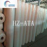 Изготовление ткани Polyprolylene Spunbond Nonwoven