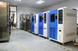 Chambre d'essai d'humidité de la température continuelle pour l'essai en laboratoire