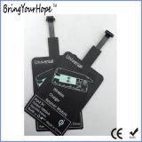 Receptor sin hilos universal del cargador (XH-PB-050R)