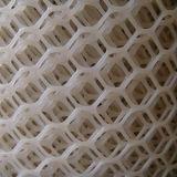 China Expert Fabricant de maille en plastique