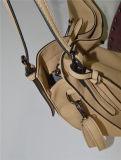新しい2017人の女性戦闘状況表示板のハンドバッグは着く