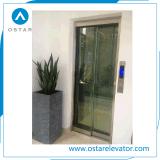 Villa de 320kg Ascenseur, accueil de levage pour 4 personnes