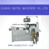 Автоматическое вырезывание и двойная переплетая машина упаковки