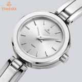 Het Ceramische Horloge van het Kwarts van de vrouw Dame Fashion Watch met Japan Movement71145