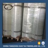 Сетка из стекловолокна Alkali-Resistant/стандартная сетка из стекловолокна/Усиленная сетка из стекловолокна