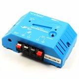 8A 12V Вело-Displying двойной регулятор Ys1208 USB-5V/3A миниый солнечный поручая