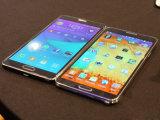Горячие продажи завода разблокирован оригинальный Android примечание 4 смарт-телефон