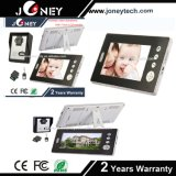 Portier vidéo sans fil WiFi avec écran LCD 7 pouces