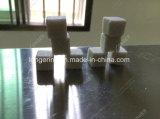 Промышленный сахар сахара шишки кубический делая машину кубика сахара машины