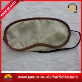 中国製走行のためのシンプルな設計航空会社Eyemask