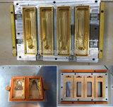 Заварка и автомат для резки горячего сбывания Aibaba высокочастотная для упаковки зубной щетки