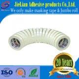 Cámara de pintura de papel crepé cinta adhesiva de China de fábrica con la muestra libre