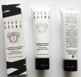 Washami 24 часа Прочный водонепроницаемый макияжа жидкие основы