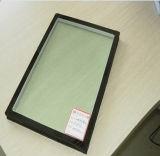 Architekturzwischenwand-Isolierglas