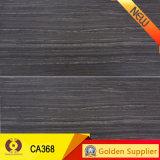 mattonelle di ceramica della parete del materiale da costruzione di 300X600mm (SL36021)