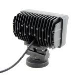 45W 6inch LED Arbeits-Licht