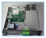 1550nm CATV EDFA CATV 광학적인 증폭기 고성능 CATV EDFA Fwa-1550h-16X18