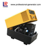 40kw/50kVA stille Diesel Generator