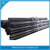 La norme ASTM A106 Gr. B Seamless Tube en acier au carbone 25*2