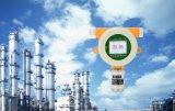 détecteur industriel de gaz 4-20mA/RS485 combustible pour la garantie de mine (EX)