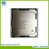 Het Geheime voorgeheugen van E5-2650 V4 30m, 2.20 GHz Bewerker