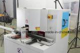 Tagliatrice del blocco per grafici della foto della maschera del blocco per grafici di finestra di alluminio Tc-828A