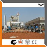 Certificatie Ce BV ISO, de Hete het Verkopen 120t/H het Mengen zich van het Asfalt Prijs van de Installatie, Hete Gemengde het Groeperen van het Asfalt Installatie voor Latijns Amerika