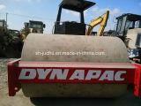 Rolo de estrada usado de Dynapac Ca30d (compressor de CA25D CA300d CA251d)