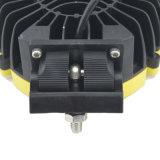 51W illuminazione resistente del proiettore LED