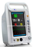 ISO, Ce Aprobación Vital Sign Cardiac Monitor (WHY70B plus)