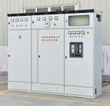 Ggdの屋内低電圧のプルアウト開閉装置の電気材料