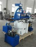Máquina de rectificado de superficie de precisión automática con certificado Ce