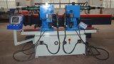 Double machine à cintrer principale de pipe (GM-dB-38B)