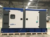 Controllo diesel Ks110c-S di Dse dell'alternatore di Stamford del generatore di Kipor Knox Cummins