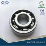 F&Dの自動車部品のための深い溝のボールベアリング6306-C3