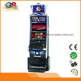 Entretenimiento para adultos vídeo juegos de azar juego de la diversión cubierta Máquina Arcade